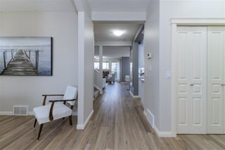 Photo 6: 18 DEER PARK Cove: Spruce Grove House for sale : MLS®# E4219656