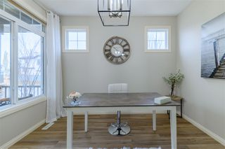 Photo 4: 18 DEER PARK Cove: Spruce Grove House for sale : MLS®# E4219656