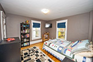 Photo 17: 13 Elliot Street in Dartmouth: 12-Southdale, Manor Park Residential for sale (Halifax-Dartmouth)  : MLS®# 202023591