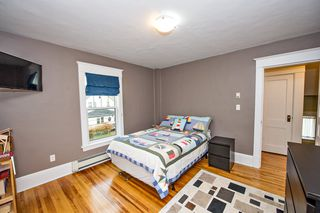 Photo 18: 13 Elliot Street in Dartmouth: 12-Southdale, Manor Park Residential for sale (Halifax-Dartmouth)  : MLS®# 202023591