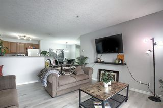 Photo 10: 8216 304 Mackenzie Way SW: Airdrie Apartment for sale : MLS®# A1049614