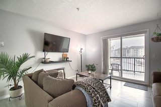 Photo 12: 8216 304 Mackenzie Way SW: Airdrie Apartment for sale : MLS®# A1049614
