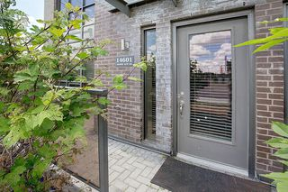 Photo 3: 14601 SHAWNEE Gate SW in Calgary: Shawnee Slopes Row/Townhouse for sale : MLS®# A1051514