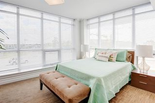 Photo 20: 14601 SHAWNEE Gate SW in Calgary: Shawnee Slopes Row/Townhouse for sale : MLS®# A1051514