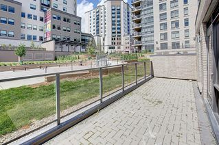 Photo 28: 14601 SHAWNEE Gate SW in Calgary: Shawnee Slopes Row/Townhouse for sale : MLS®# A1051514