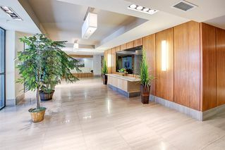 Photo 31: 14601 SHAWNEE Gate SW in Calgary: Shawnee Slopes Row/Townhouse for sale : MLS®# A1051514