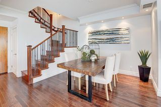 Photo 12: 14601 SHAWNEE Gate SW in Calgary: Shawnee Slopes Row/Townhouse for sale : MLS®# A1051514