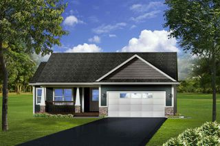 Main Photo: Lot 15 Quinlan Drive in West Jeddore: 35-Halifax County East Residential for sale (Halifax-Dartmouth)  : MLS®# 202025408
