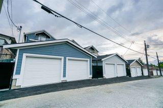 Photo 11: 4598 DUMFRIES Street in Vancouver: Knight 1/2 Duplex for sale (Vancouver East)  : MLS®# R2526011