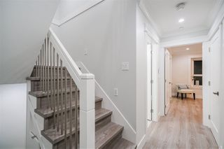 Photo 7: 4598 DUMFRIES Street in Vancouver: Knight 1/2 Duplex for sale (Vancouver East)  : MLS®# R2526011
