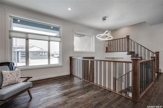 Photo 6: 114 Gillies Lane in Saskatoon: Rosewood Residential for sale : MLS®# SK838423