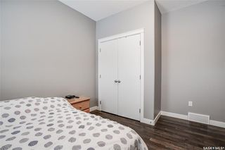 Photo 29: 114 Gillies Lane in Saskatoon: Rosewood Residential for sale : MLS®# SK838423