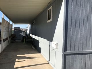 Photo 31: SAN DIEGO Manufactured Home for sale : 2 bedrooms : 4792 1/2 Old Cliffs Rd.