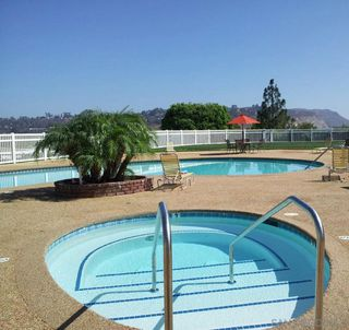 Photo 28: SAN DIEGO Manufactured Home for sale : 2 bedrooms : 4792 1/2 Old Cliffs Rd.