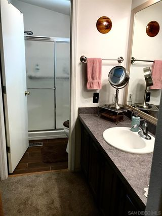 Photo 15: SAN DIEGO Manufactured Home for sale : 2 bedrooms : 4792 1/2 Old Cliffs Rd.