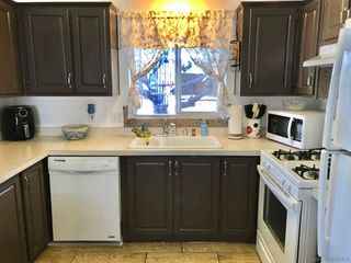 Photo 13: SAN DIEGO Manufactured Home for sale : 2 bedrooms : 4792 1/2 Old Cliffs Rd.