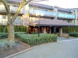 """Photo 10: 103 4363 HALIFAX Street in Burnaby: Brentwood Park Condo for sale in """"BRENT GARDENS"""" (Burnaby North)  : MLS®# V872129"""