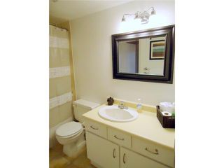 """Photo 8: 103 4363 HALIFAX Street in Burnaby: Brentwood Park Condo for sale in """"BRENT GARDENS"""" (Burnaby North)  : MLS®# V872129"""