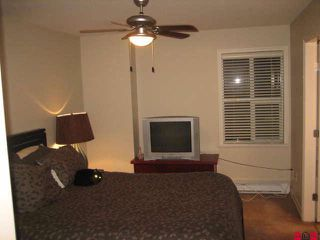 """Photo 8: 308 8933 EDWARD Street in Chilliwack: Chilliwack W Young-Well Condo for sale in """"KING EDWARD"""" : MLS®# H1100857"""