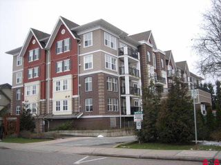 """Photo 2: 308 8933 EDWARD Street in Chilliwack: Chilliwack W Young-Well Condo for sale in """"KING EDWARD"""" : MLS®# H1100857"""