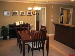 """Photo 5: 308 8933 EDWARD Street in Chilliwack: Chilliwack W Young-Well Condo for sale in """"KING EDWARD"""" : MLS®# H1100857"""