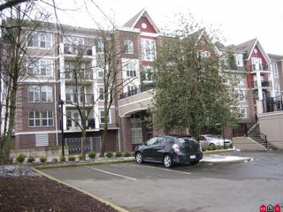 "Photo 11: 308 8933 EDWARD Street in Chilliwack: Chilliwack W Young-Well Condo for sale in ""KING EDWARD"" : MLS®# H1100857"