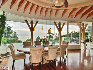 """Photo 7: 13778 MARINE Drive: White Rock House for sale in """"White Rock"""" (South Surrey White Rock)  : MLS®# F1105585"""