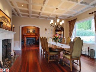 """Photo 6: 13778 MARINE Drive: White Rock House for sale in """"White Rock"""" (South Surrey White Rock)  : MLS®# F1105585"""