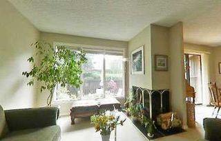 Photo 2:  in CALGARY: Palliser Townhouse for sale (Calgary)  : MLS®# C3135701