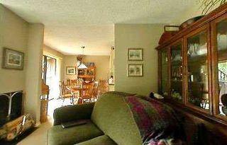 Photo 3:  in CALGARY: Palliser Townhouse for sale (Calgary)  : MLS®# C3135701