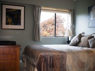 """Photo 5: P5 1827 W 3RD Avenue in Vancouver: Kitsilano Condo for sale in """"THE WESTSHORE"""" (Vancouver West)  : MLS®# V895619"""