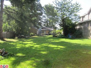 Photo 5: 13473 94A Avenue in Surrey: Queen Mary Park Surrey House for sale : MLS®# F1121162