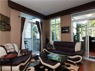 "Photo 2: 209 1675 W 10TH Avenue in Vancouver: Fairview VW Condo for sale in ""NORFOLK HOUSE"" (Vancouver West)  : MLS®# V908365"