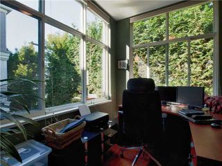 """Photo 7: 209 1675 W 10TH Avenue in Vancouver: Fairview VW Condo for sale in """"NORFOLK HOUSE"""" (Vancouver West)  : MLS®# V908365"""
