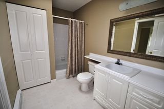 """Photo 9: 34733 PAKENHAM Place in Mission: Hatzic House for sale in """"Riverbend Estates"""" : MLS®# F1125828"""