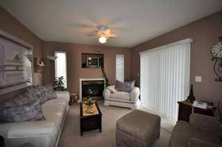 """Photo 12: 34733 PAKENHAM Place in Mission: Hatzic House for sale in """"Riverbend Estates"""" : MLS®# F1125828"""