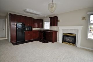 """Photo 7: 34733 PAKENHAM Place in Mission: Hatzic House for sale in """"Riverbend Estates"""" : MLS®# F1125828"""