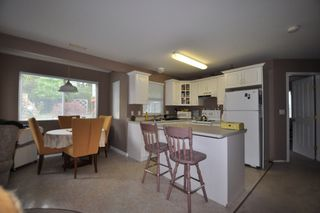 """Photo 11: 34733 PAKENHAM Place in Mission: Hatzic House for sale in """"Riverbend Estates"""" : MLS®# F1125828"""