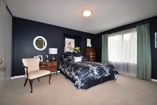 """Photo 5: 34733 PAKENHAM Place in Mission: Hatzic House for sale in """"Riverbend Estates"""" : MLS®# F1125828"""