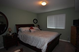 """Photo 13: 34733 PAKENHAM Place in Mission: Hatzic House for sale in """"Riverbend Estates"""" : MLS®# F1125828"""