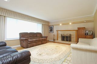 Photo 2: 11660 SEAHAVEN Place in Richmond: Ironwood House for sale : MLS®# V916617