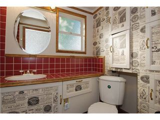 Photo 16: 11660 SEAHAVEN Place in Richmond: Ironwood House for sale : MLS®# V916617
