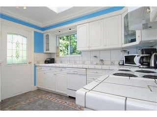 Photo 13: 11660 SEAHAVEN Place in Richmond: Ironwood House for sale : MLS®# V916617