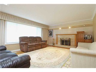 Photo 10: 11660 SEAHAVEN Place in Richmond: Ironwood House for sale : MLS®# V916617