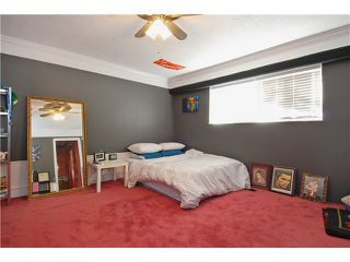 Photo 15: 11660 SEAHAVEN Place in Richmond: Ironwood House for sale : MLS®# V916617