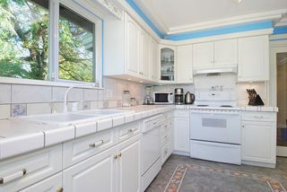 Photo 4: 11660 SEAHAVEN Place in Richmond: Ironwood House for sale : MLS®# V916617