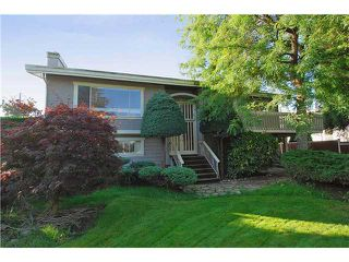 Photo 9: 11660 SEAHAVEN Place in Richmond: Ironwood House for sale : MLS®# V916617