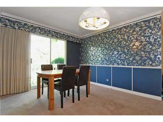 Photo 11: 11660 SEAHAVEN Place in Richmond: Ironwood House for sale : MLS®# V916617