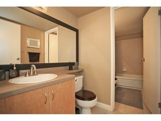 "Photo 9: 109 932 ROBINSON Street in Coquitlam: Coquitlam West Condo for sale in ""The Shaughnesy"" : MLS®# V924268"