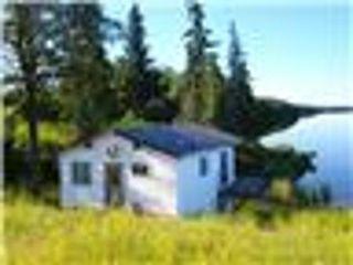 Photo 10: 32 GREWINSKI Drive in Lac Du Bonnet: Residential for sale (Lac du Bonnet)  : MLS®# 1108535